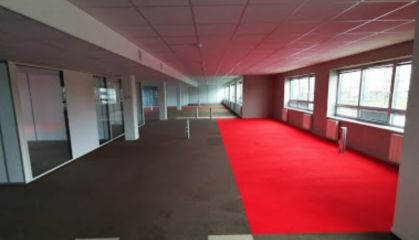 Location bureaux à Wasquehal - Ref.59.9619 - Image 2