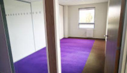 Location bureaux à Wasquehal - Ref.59.9619 - Image 3