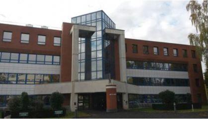 Location bureaux à Wasquehal - Ref.59.9619 - Image 1