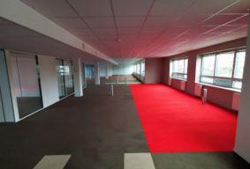 Location bureaux à Wasquehal - Ref.59.9156 - Image 1