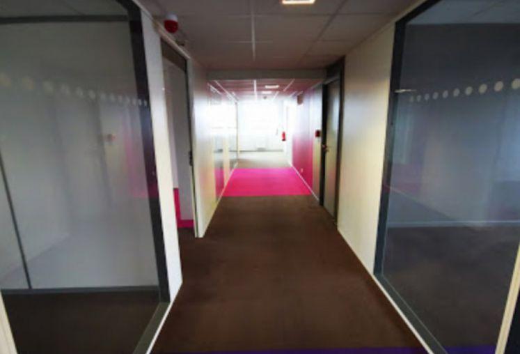 Location bureaux à Wasquehal - Ref.59.9156 - Image 2