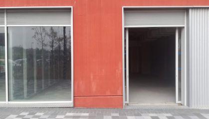 Vente bureaux à Lille - Ref.59.9515 - Image 1