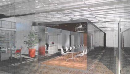 Location bureaux à Lille - Ref.59.9675 - Image 1