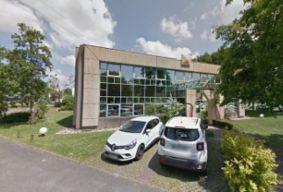 Location bureaux à Pessac - Ref.33.7645 - Image 1
