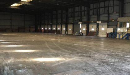 Location local d'activité - entrepôt à Escaudain - Re ... - Image 3