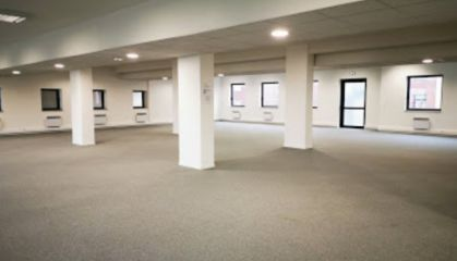 Location bureaux à Roubaix - Ref.59.8753 - Image 1