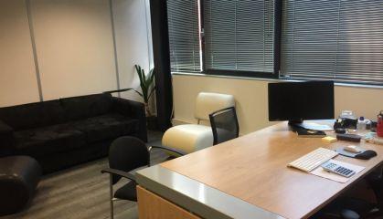 Location bureaux à Floirac - Ref.33.7669 - Image 1