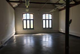 Location bureaux à Roubaix - Ref.59.9693 - Image 1