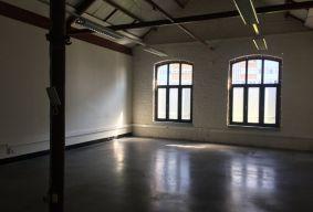 Location bureaux à Roubaix - Ref.59.9694 - Image 1