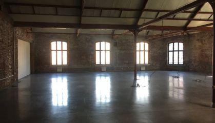 Location bureaux à Roubaix - Ref.59.9695 - Image 1