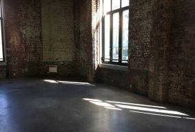 Location bureaux à Roubaix - Ref.59.9696 - Image 3