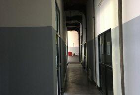 Location bureaux à Roubaix - Ref.59.9696 - Image 1