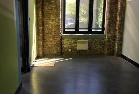 Location bureaux à Roubaix - Ref.59.9696 - Image 2
