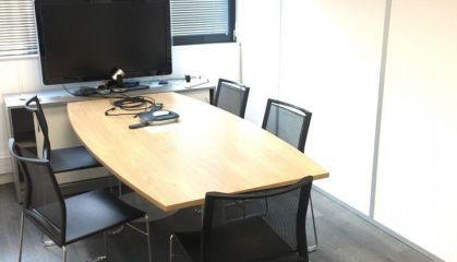 Location bureaux à Floirac - Ref.33.7671 - Image 1