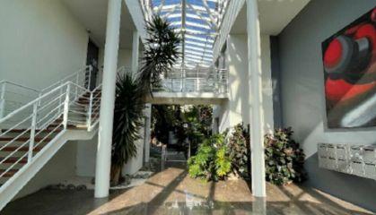 Location bureaux à Bordeaux - Ref.33.7672