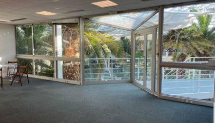 Location bureaux à Bordeaux - Ref.33.7672 - Image 2