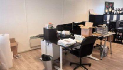 Location bureaux à Bordeaux - Ref.33.7674 - Image 1