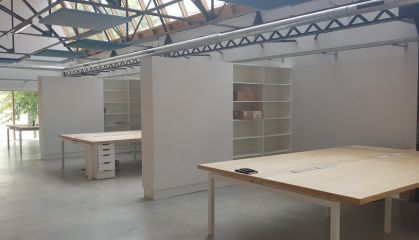 Location bureaux à Floirac - Ref.33.7678 - Image 1