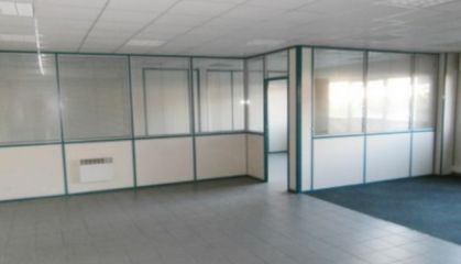Location bureaux à Lille - Ref.59.8564 - Image 1