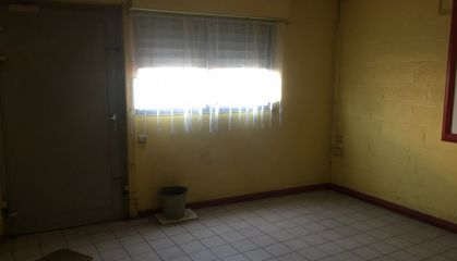 Vente local d'activité - entrepôt à Roubaix - Ref.59.9728 - Image 2
