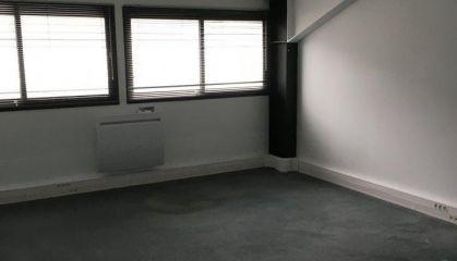 Location bureaux à Villeneuve-d'Ascq - Ref.59.9731 - Image 2
