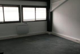 Location bureaux à Villeneuve-d'Ascq - Ref.59.9732 - Image 2
