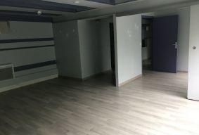 Location bureaux à Villeneuve-d'Ascq - Ref.59.9733 - Image 2