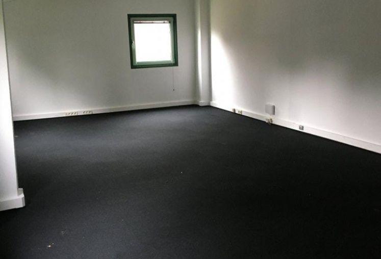 Location bureaux à Villeneuve-d'Ascq - Ref.59.9734 - Image 1
