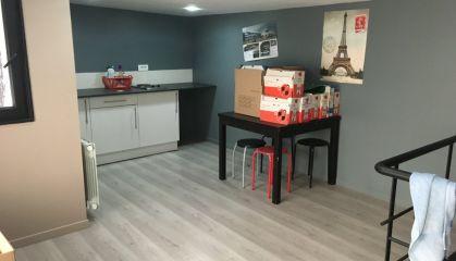 Vente local d'activité - entrepôt à Tourcoing - Ref.5 ... - Image 2