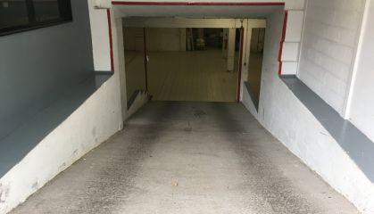 Vente local d'activité - entrepôt à Tourcoing - Ref.5 ... - Image 3