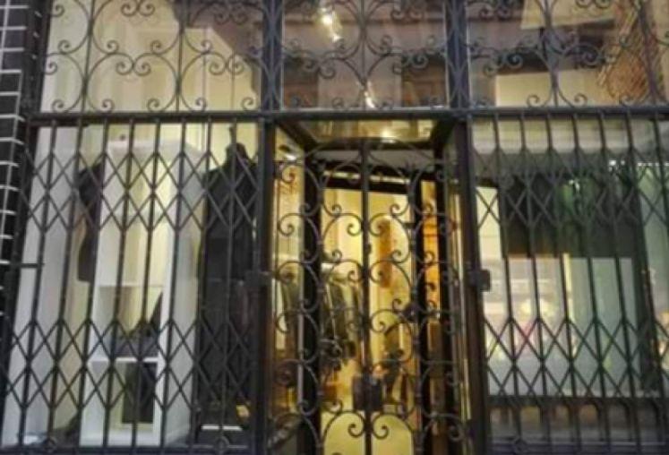 Cession de droit au bail local commercial à Lille - Ref ... - Image 1