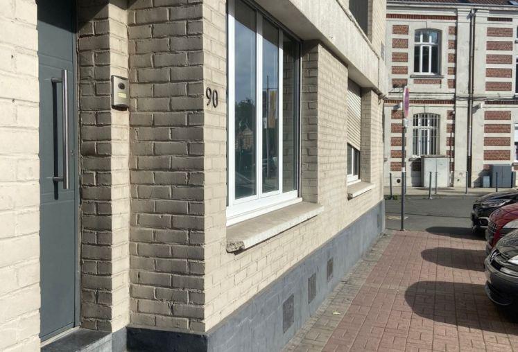 Vente bureaux à Lille - Ref.59.9753