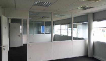 Location bureaux à Cenon - Ref.33.7701