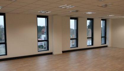 Location bureaux à Lille - Ref.59.9763