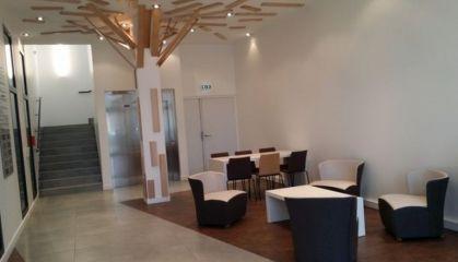 Location bureaux à Lille - Ref.59.9763 - Image 2