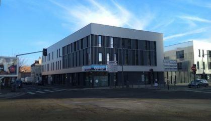 Location bureaux à Lille - Ref.59.9763 - Image 3