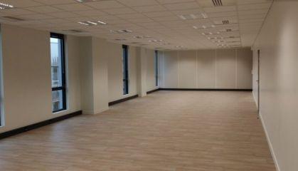 Location bureaux à Lille - Ref.59.9763 - Image 4