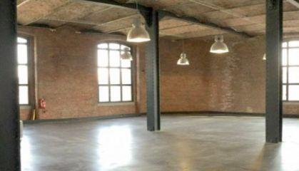 Location bureaux à Roubaix - Ref.59.9764 - Image 2