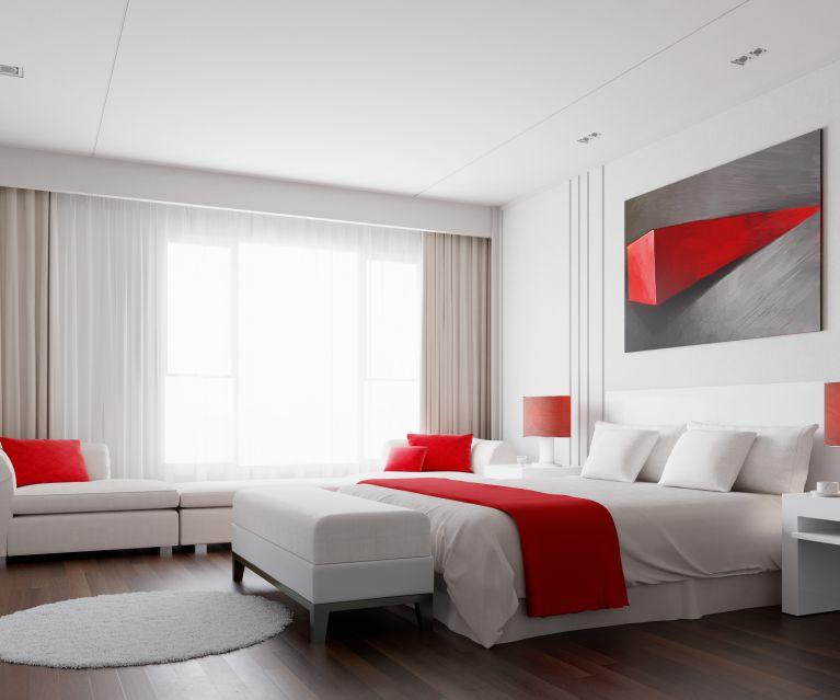 Hotellerie - Image 2