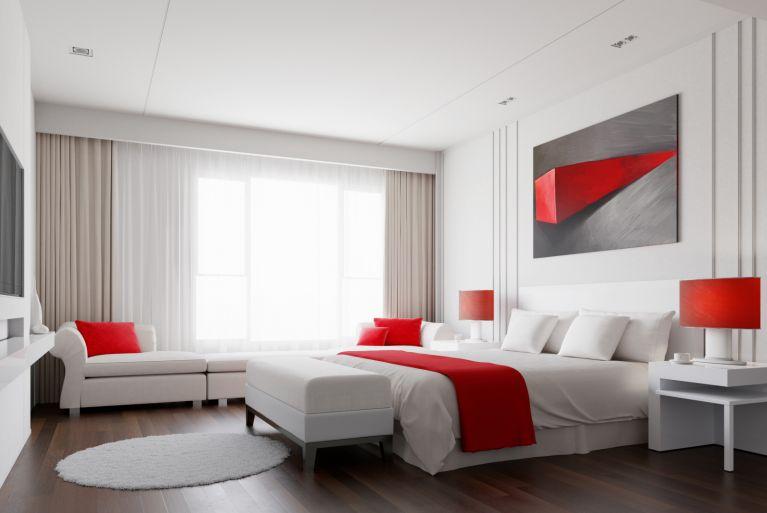 Notre expertise en hotellerie - Image 2