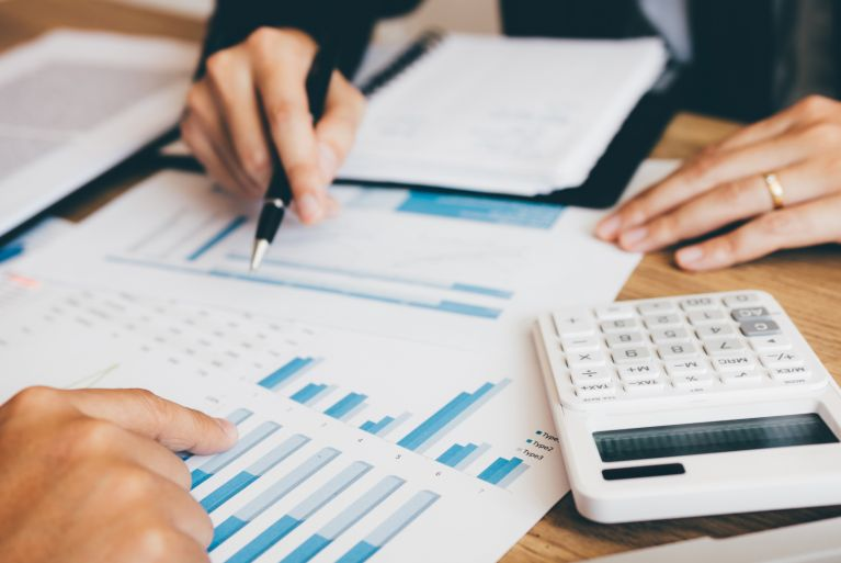 Notre expertise en investissement - Image 2
